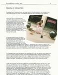 Mexico oktober 1990 - pagina 25.jpg