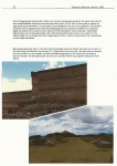Mexico oktober 1990 - pagina 26.jpg