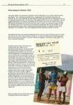 Mexico oktober 1990 - pagina 31.jpg