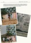 Mexico oktober 1990 - pagina 32.jpg