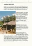 Mexico oktober 1990 - pagina 33.jpg