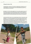 Mexico oktober 1990 - pagina 36.jpg