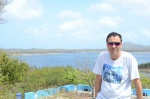 Bonaire 2018 05 01 - 16 35 13 (foto 6228).jpg