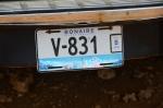 Bonaire 2018 05 01 - 17 28 23 (foto 6246).jpg