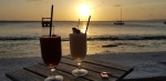 Bonaire 2018 05 03 - 18 28 07.jpg