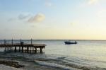 Bonaire 2018 05 04 - 00 17 13 (foto 6253).jpg