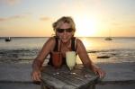 Bonaire 2018 05 04 - 00 27 29 (foto 6257).jpg