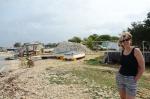Bonaire 2018 05 04 - 15 07 21 (foto 6282).jpg