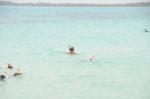 Bonaire 2018 05 04 - 19 21 01 (foto 6304).jpg