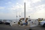 Bonaire 2018 05 04 - 23 10 21 (foto 6326).jpg