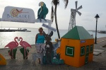 Bonaire 2018 05 04 - 23 13 40 (foto 6333).jpg