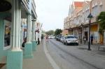 Bonaire 2018 05 04 - 23 19 32 (foto 6337).jpg