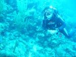 Bonaire 2018 05 05 - 20 57 36 (foto 3579).jpg