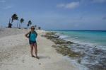 Bonaire 2018 05 07 - 16 42 07 (foto 6364).jpg
