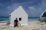 Bonaire 2018 05 07 - 16 57 46 (foto 6369).jpg