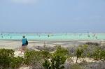 Bonaire 2018 05 07 - 17 28 27 (foto 6378).jpg