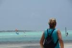 Bonaire 2018 05 07 - 17 31 33 (foto 6381).jpg