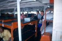 Ferry2Busuanga.jpg