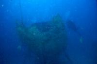 SabangWreck01.jpg
