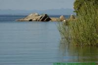 Malawi2009-04-25om15u43m28.jpg