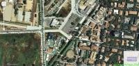 DSC_9737_map.jpg