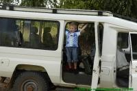 Malawi2009-04-29om16u17m32.jpg